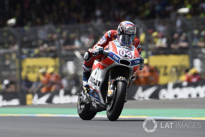 "<img src=""http://cdn-1.motorsport.com/static/custom/car-thumbs/MOTOGP_2017/BIKES/Ducati.png"" width=""80"" /> Ducati Team"