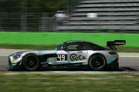 RAM Racing