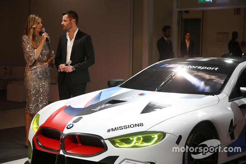 BMW sezon değerlendirmesi