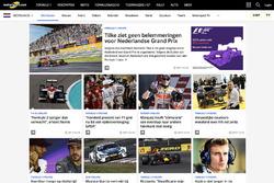 Motorsport.com Нідерланди