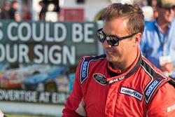 Brett Taylor