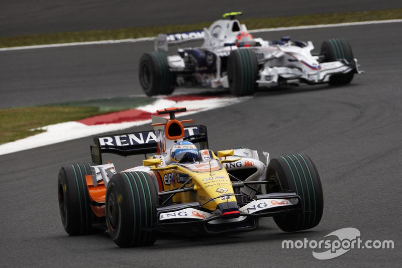 2008. Гран Прі Японії