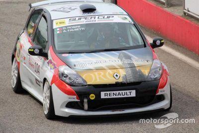 Trofeo Super Cup Adria