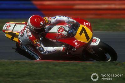 500cc : GP d'Allemagne