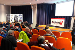 Corso Andreani Group