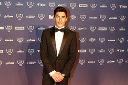 MotoGP şampiyonu Marc Marquez