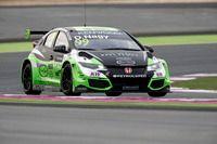 Zengo Motorsport
