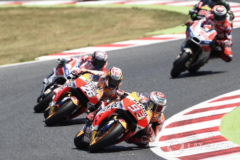 "<img src=""http://cdn-1.motorsport.com/static/custom/car-thumbs/MOTOGP_2017/BIKES/Honda.png"" width=""80"" /> Repsol Honda Team"