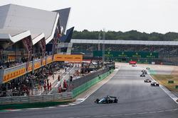 Alexander Albon, DAMS, Antonio Fuoco, Charouz Racing System