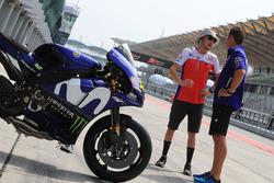 Jack Miller, Pramac Racing, Yamaha