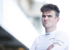 Олівер Роуланд, Racing Engineering