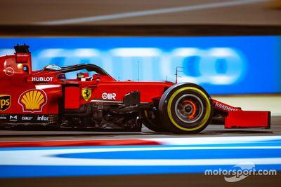 GP do Bahrein