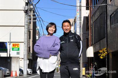 Juju interview