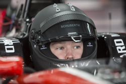 Nikita Mazepin, ART Grand Prix