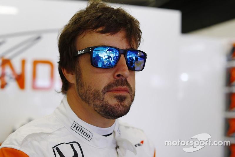 F1 Experiencia