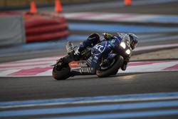 #5 F.C.C. TSR Honda France, Honda: Josh Hook, Alan Techer, Freddy Foray