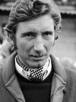 Jo Siffert, Spa-Francorchamps