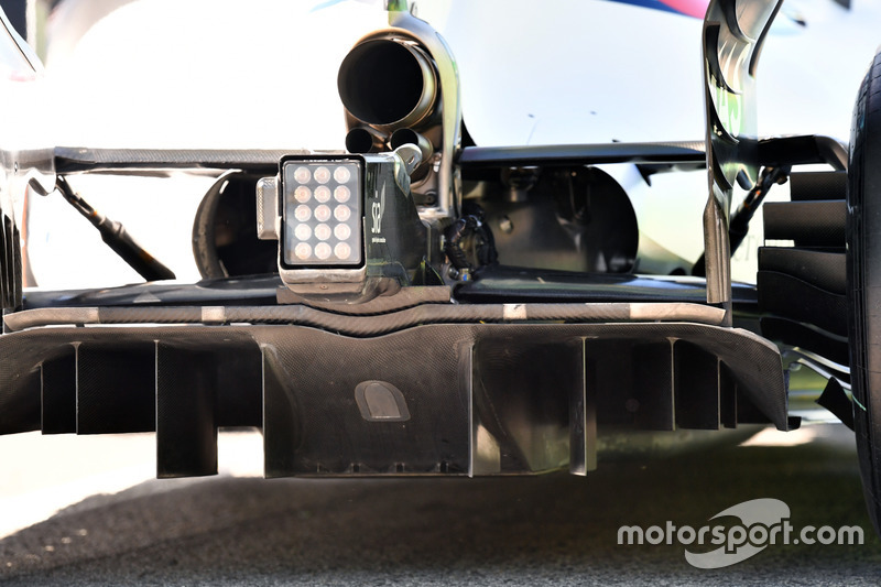 https://cdn-5.motorsport.com/images/mgl/6nKdqMw0/s8/f1-spanish-gp-2017-rear-aero-and-diffuser-detail-of-felipe-massa-williams-fw40.jpg