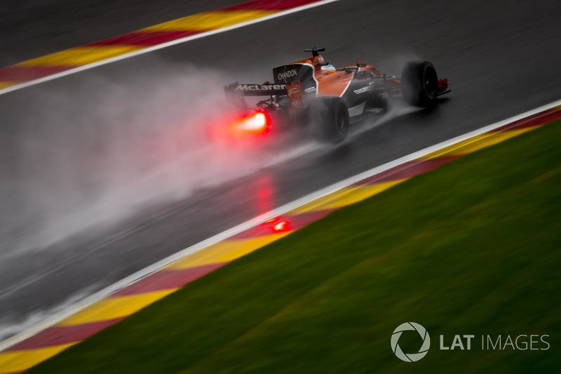 7. Fernando Alonso