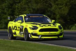 VOLT Racing