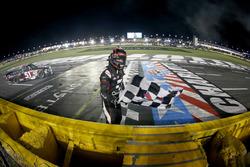 Ganado de carrera Kyle Busch, Kyle Busch Motorsports Toyota