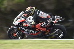 Sandro Cortese, Dynavolt Intact GP