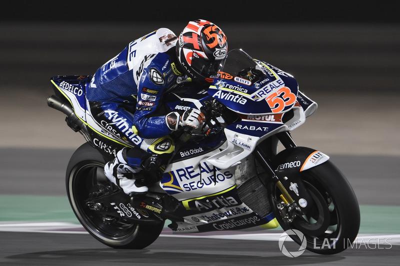 "<img src=""http://cdn-1.motorsport.com/static/custom/car-thumbs/MOTOGP_2018/NUMBERS/rabat.png"" width=""50"" />Tito Rabat (Reale Avintia Racing)"