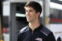 #7 Team Penske Acura DPi: Ricky Taylor