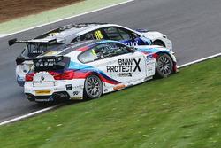 Brands Hatch 2