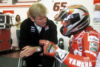 500cc: GP Italia