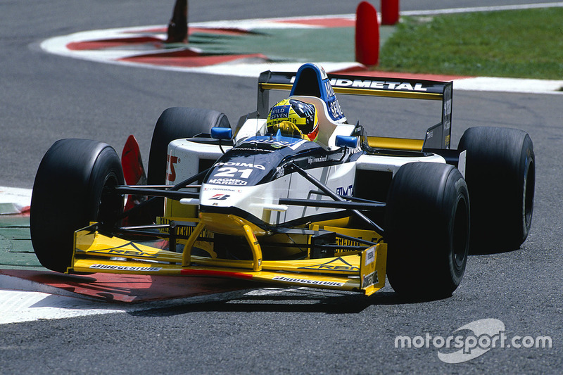 f1-belgian-gp-1997-tarso-marques-minardi