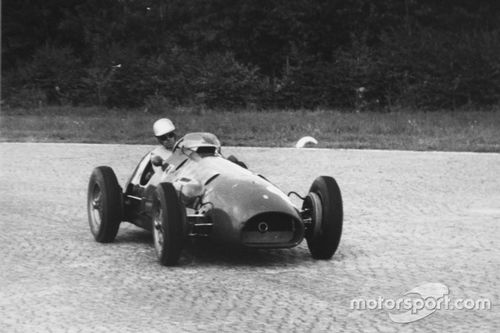 Italian GP