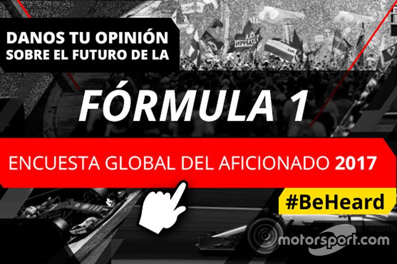 F1 Motorsport.com