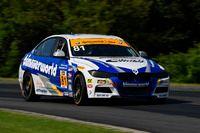 BimmerWorld Racing