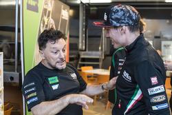 Aleix Espargaro, Aprilia Racing Team Gresini, Fausto Gresini,  Aprilia Racing Team Gresini