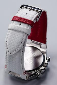 EQS-800HR Honda chronograph