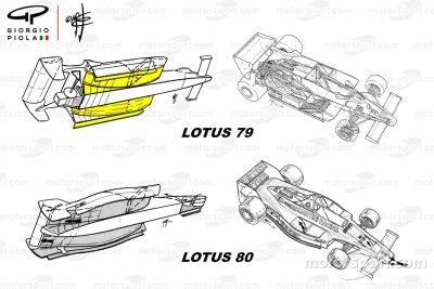 Иллюстрации 1979 года