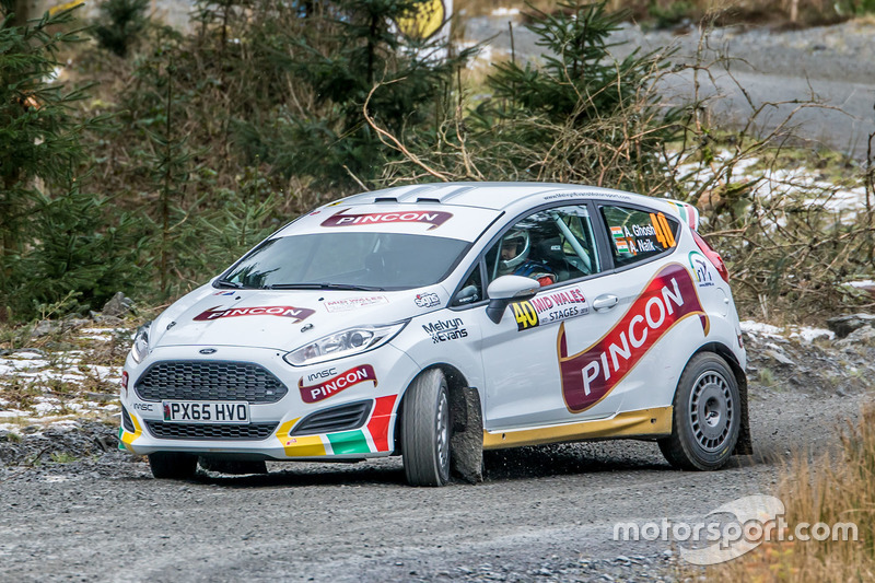 rally-brc-mid-wales-stages-rally-2016-amittrajit-ghosh-ashwin-naik-ford-fiesta-r2t.jpg