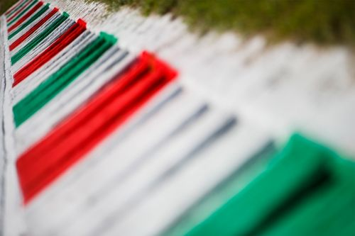 F1 Italian GP Live Updates - final practice and qualifying