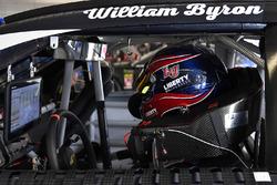 William Byron, Hendrick Motorsports, Liberty University Chevrolet Camaro