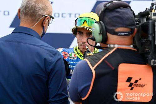 Moto3 San Marino