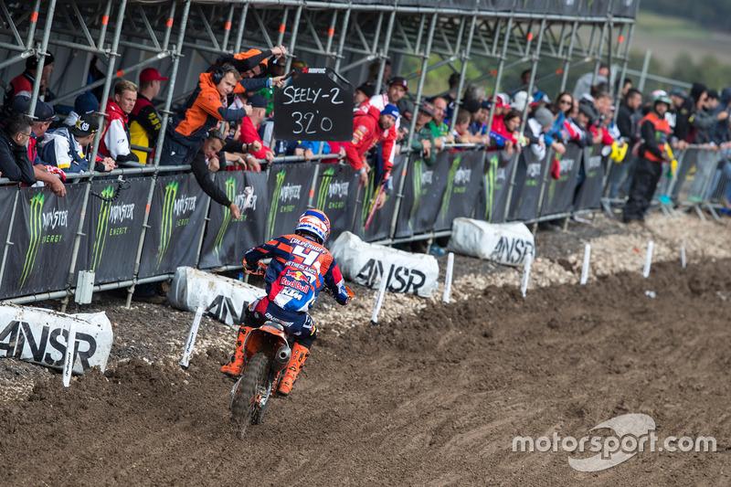 Glenn Coldenhoff, Team Holanda