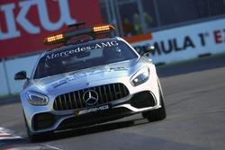 Temporada 2017 F1-azerbaijan-gp-2017-the-safety-car