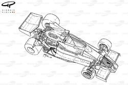 McLaren M26 1978 overview