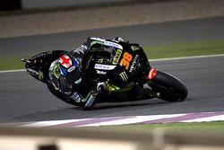 Bradley Smith, Monster Yamaha Tech 3, Yamaha
