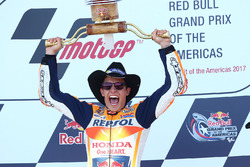 MotoGP 2017 Motogp-gp-of-the-americas-2017-podium-race-winner-marc-marquez-repsol-honda-team
