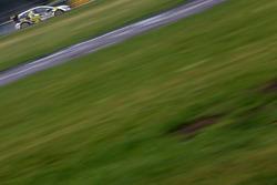 Senna Proctor, Power Maxed Racing Vauxhall Astra