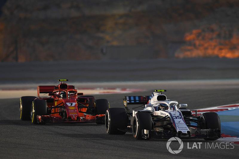 f1-bahrain-gp-2018-sergey-sirotkin-willi