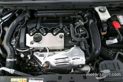 Peugeot 308 GT ve GTi özel içeriği