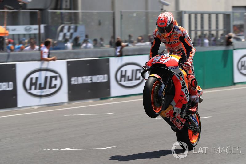 MotoGP Fotogallery: il GP di Francia di MotoGP